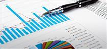 شاخص بورس افزایش و ارزش معاملات کاهش یافت