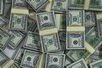 قیمت دلار ۲۱ اردیبهشت ۱۳۹۹به ۱۵۸۵۰ تومان رسید