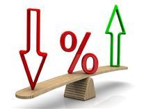 نرخ سود بانکی پاشنه آشیل بازار ارز