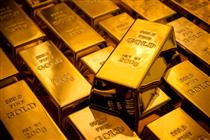سایه دلار بر روند حرکتی قیمت طلا