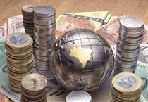 اقتصاد جهان سال ۲۰۱۹ به کدام سمت میرود ؟