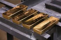 طلا از افزایش قیمت دست بردار نیست