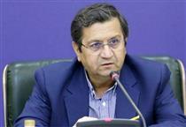 برنامه جدید ایران برای تهاتر نفت با کالا