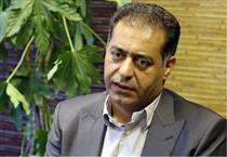 بیش از ۵ میلیون ایرانی مشتری بانک قرض الحسنه مهر ایران