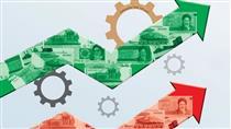 اقتصاد ایران در آیینه آمار