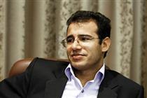 نوآوری در ابزارهای معاملاتی، استراتژی بورس تهران