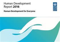 جدیدترین گزارش سازمان ملل از ضریب جینی ایران
