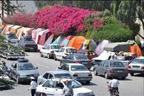 بیمه سفر ویژه طرح نوروزی به بازار آمد