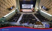 بازاریابی؛ محوریت اصلی بانک صادرات در مناطق شمال تهران
