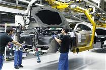 کاهش قیمت خودرو ادامه پیدا می کند؟