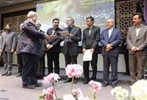 تقدیر رییس مجلس از بانک ملی استان قم