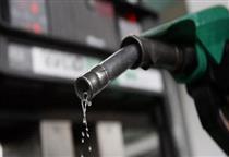 جزییات طرح سهمیهبندی بنزین سرانه خانوار