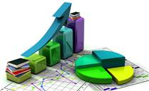 آیا اقتصاد ایران به رشد ۹درصد میرسد؟
