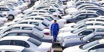 جزئیات طرح آزادسازی قیمت خودرو