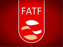 لایحه CFT فردا با حضور دولتیها در مجلس بررسی میشود