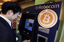 سقوط بیت کوین به زیر ۱۰ هزار دلار