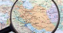 ذخایر ارزی ایران اوج می گیرد