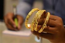 افت ۲۱ دلاری قیمت طلا جهانی، بازار ایران را کاهشی کرد