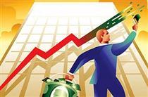 ۵تصویر از وضعیت هفت ماهه اقتصاد ایران