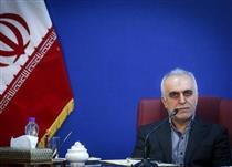 اجرای قراردادهای بیمهای بین ایران و جمهوری آذربایجان