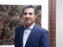 نقش بانک شهردر فروش اوراق مشارکت خط ۲ مترو کلانشهر شیراز