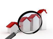 متوسط قیمت مسکن در ۲ماهه امسال چند؟