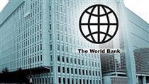 رشد اقتصاد جهانی ضعیفتر از پیشبینیهاست