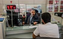 بدهی دولت و اقتصاد ایران