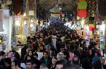 شوکی تازه به اقتصاد بیمار ایران
