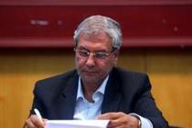 نشست وزیر کار با مدیران بانکها