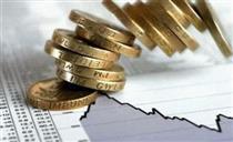 سیاست جدید ارزی برای مدیریت فرار سرمایه