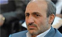 ۷ اقدام برای تسهیل امور بانکی زائران اربعین حسینی