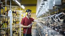 وضعیت تولید و تجارت در اوج تحریم چگونه است؟