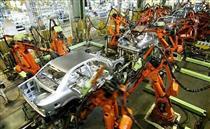 آینده مبهم صنعت خودروسازی جهان