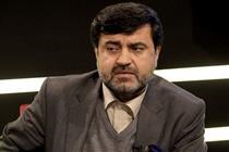 حمایت از تولید ایرانی سیاست راهبردی بانک پارسیان