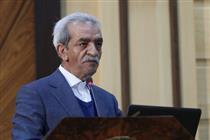 کمیته سهجانبه اتاق ایران، مجلس و دولت تشکیل میشود