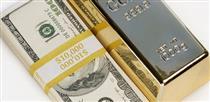 روند صعودی دلار آمریکا ادامه نخواهد داشت