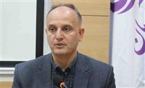 سرپرست معاونت فنی بیمه های اشخاص بیمه آرمان منصوب شد