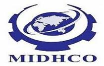 «میدکو» برای هرسهم ۵ ریال زیان شناسایی کرد
