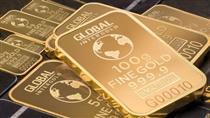 پیش بینی ۶ تحلیگر از آینده قیمت طلا در جهان