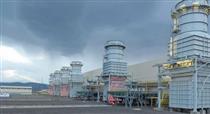 عرضه ۱۰ هزار کیلووات برق نیروگاه پرند در بورس انرژی