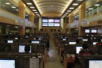 رشد ۶۷ درصدی حجم معاملات آتی سکه در بورس کالا