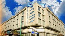 البرز، پارسیان و ایران برترین های حوزه انفورماتیک صنعت بیمه