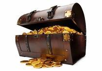معاملات ثانویه «گوهر» در بورس کالا