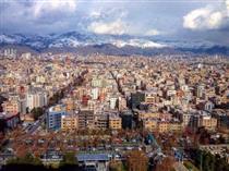 تحلیل بازار مسکن تهران در سال ۹۶