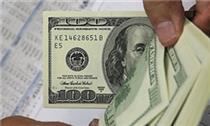 قیمت دلار آمریکا در صرافیهای بانکی به ۱۵۵۵۰ تومان رسید