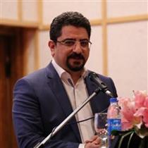 همکاری ایران کیش با فین تک ها