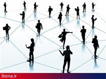 کاهش نیروی آماده به کار کشور/ بازار کار در مسیر بهبود