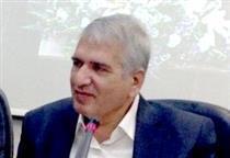 آخرین خبرها از ورود مستر و ویزاکارت به ایران
