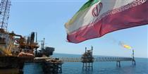 فروش نفت ایران در بورس شانگهای